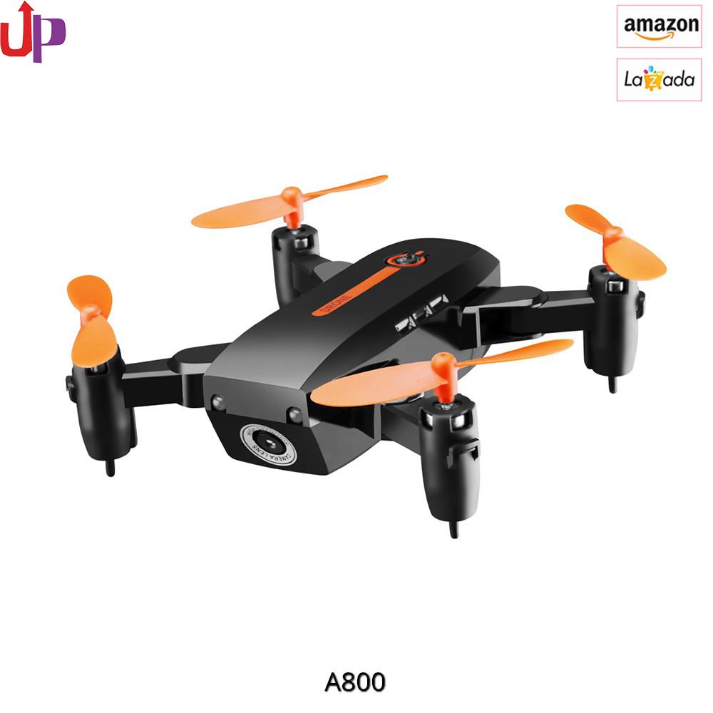 remote control drone A800
