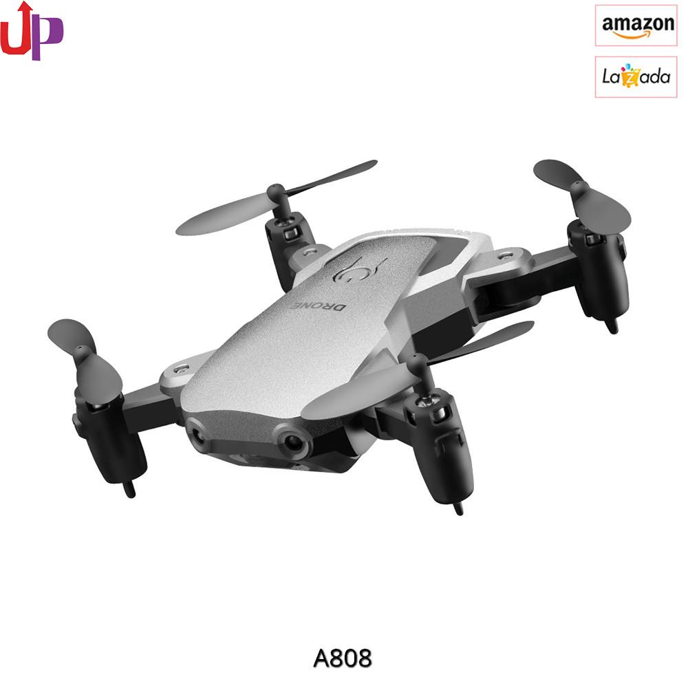 remote control drone A808