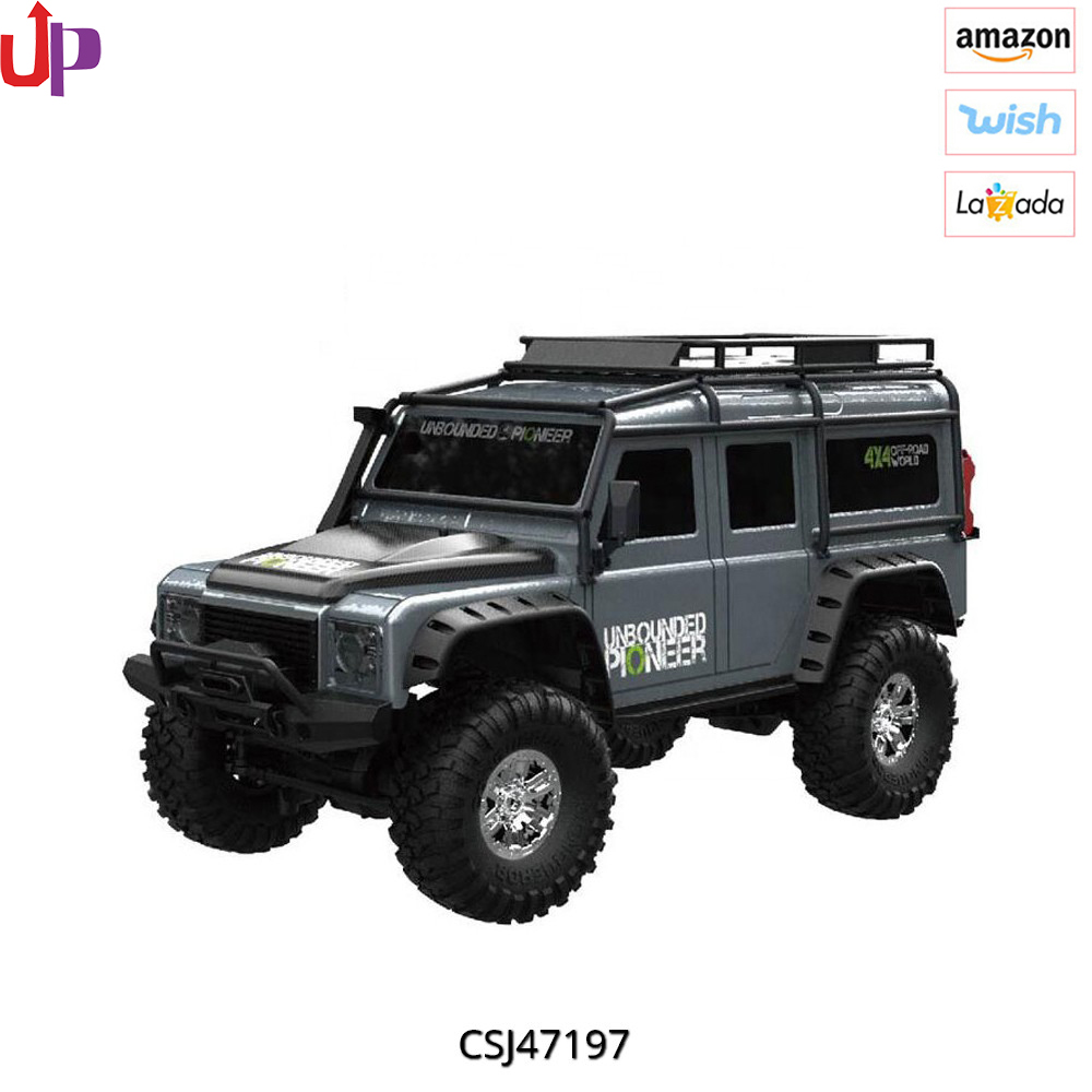 remote control vehicle CSJ47197