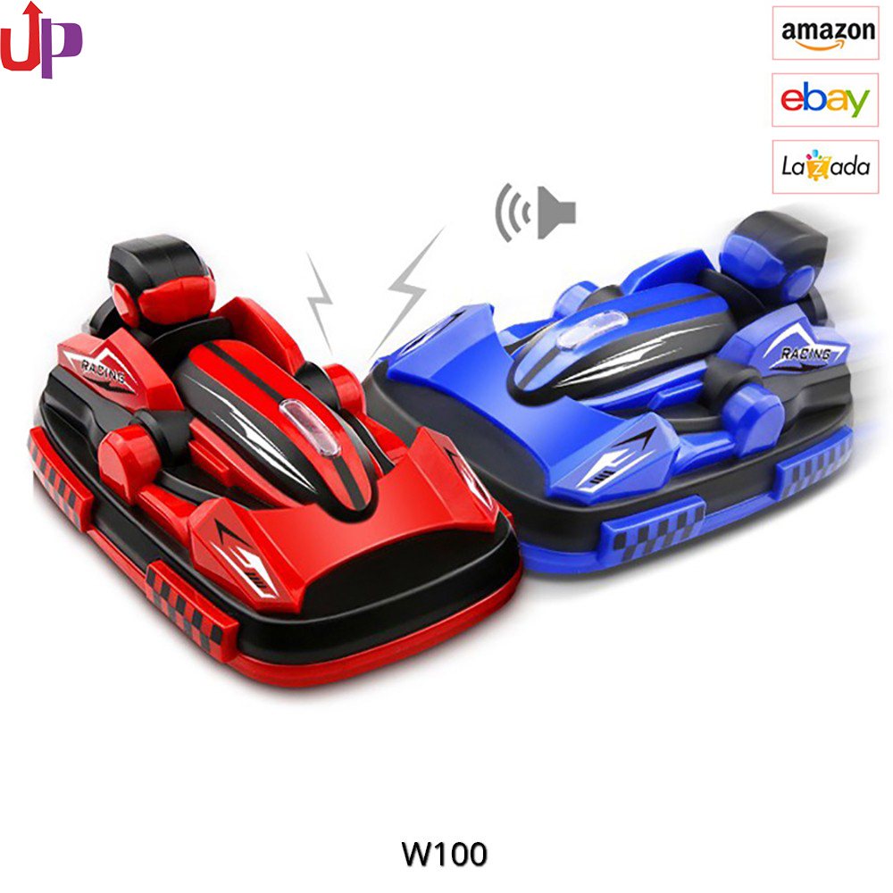 remote control vehicle W100